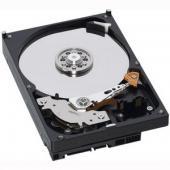 IBM 600GB 3.5in 15K 6Gb SAS HDD