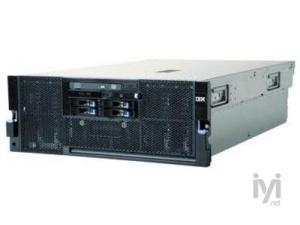 72335RG IBM