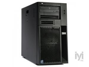 7328K4G IBM
