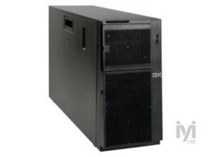 7379KDG IBM
