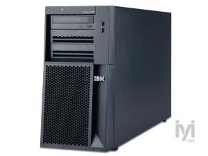 7379KYG IBM