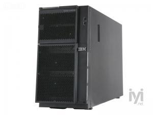 7380K3G IBM