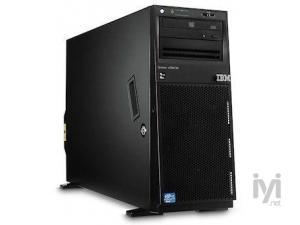 7382E5G IBM