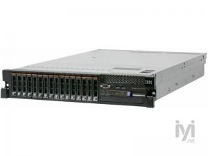 794572G IBM