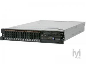 7945J4G IBM