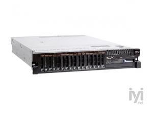 7945KEG IBM