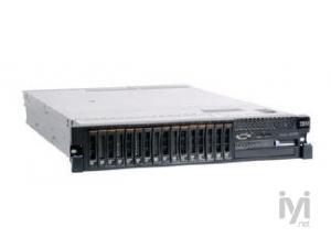 7945L2G IBM