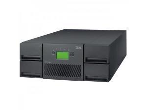 95P5004 IBM