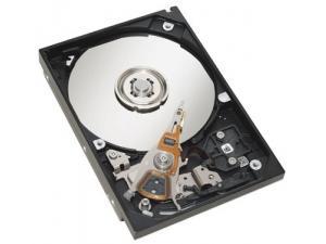 Express 300G 15K SAS 3.5 HotSwap HDD IBM