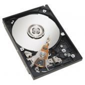 IBM Express 300G 15K SAS 3.5 HotSwap HDD