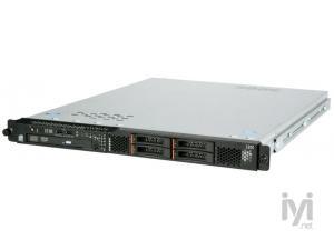 x3250 M3 4252K7G IBM