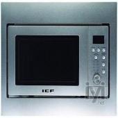 ICF 5065 / 475