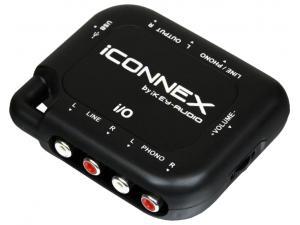 iCONNEX USB İkey