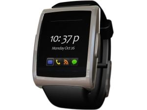 SmartWatch for Blackberry Inpulse