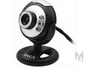 IC-3562 Inca