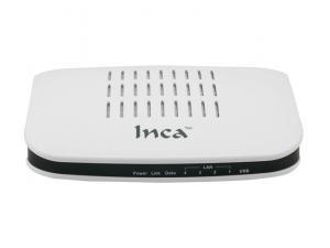 IM-104 Inca