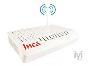 IM-214NX Inca