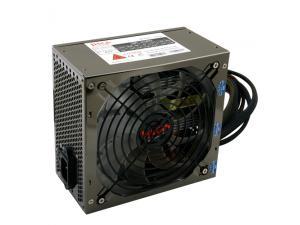 IPS-500W Inca