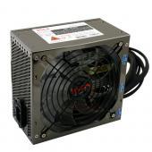 Inca IPS-500W