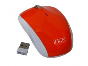 IWM-111 Inca
