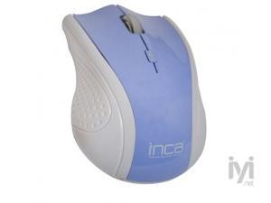 IWM-121 Inca