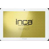 Inca Respect II