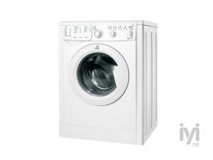 IWB 50651 C  Indesit