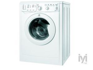 IWB 5105  Indesit