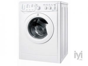 IWC 7085  Indesit