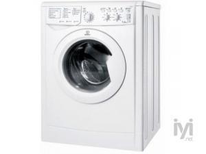 IWC 71251C  Indesit