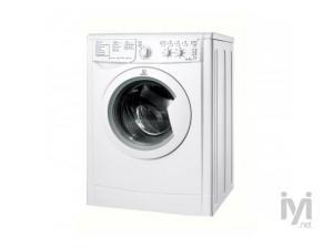 IWC61050 Indesit