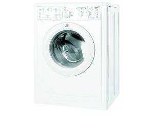 IWD 71051 C Eco  Indesit