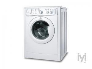 IWDC 7105 Indesit