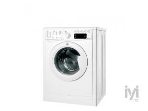 IWE 6105  Indesit