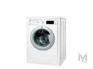 IWE 91282SL C ECO TK  Indesit