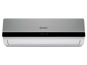K001485 Eco Inverter Plus Indesit
