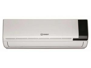 Indesit K001489 Eco Inverter
