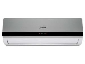 K001491 Eco Inverter Plus Indesit