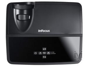 IN124  Infocus