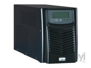 3000-COMP Inform