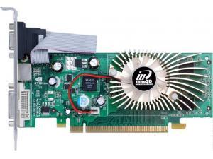 Inno3D 8400GS 512MB