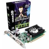 Inno3D GF 210 1GB 64bit DDR3 PCI-E