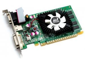 9500GT 1GB Inno3D