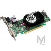 Inno3D GF G210 1GB 64bit DDR2