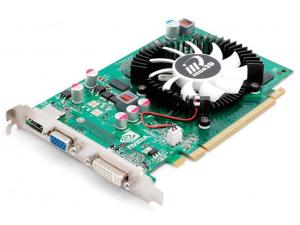 GT220 1GB Inno3D