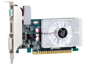 GT430 1GB Inno3D