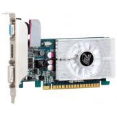 Inno3D GT430 1GB