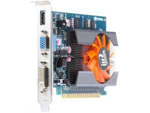 GT630 1GB Inno3D
