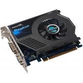 Inno3D GT640 1GB