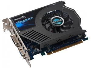 Inno3D GT640 2GB